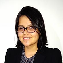 Erika Quintero Bermúdez - Laica